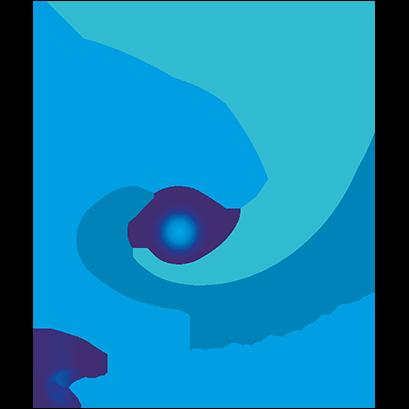 Claudia Lardschneider